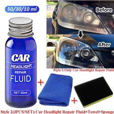 carheadlightcleaner, carheadlight, carlenscleanerkit, carscratchrepair
