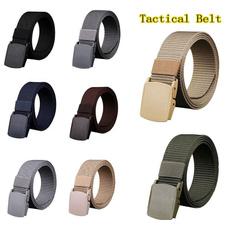 beltsmilitary, fajasdemujer, militarybeltholster, ceinture femme