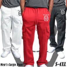 Outdoor, sport pants, pants, fashion pants