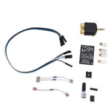 gadget, mediumandlowvoltageequipment, filterboard, Gloves