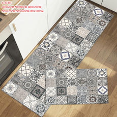 Kitchen, Rugs & Carpets, bedroomcarpet, Home Decor