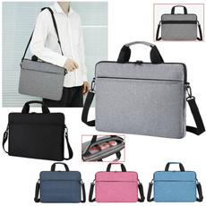 case, Сумки на плече, shockproofbag, notebookcomputer