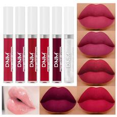 matte, Beauty Makeup, liquidlipstick, Lipstick