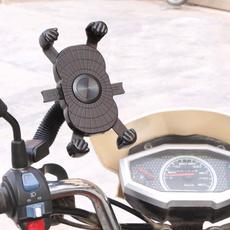 motorcycleaccessorie, bicyclephoneholder, motorcyclemobilephoneholder, Phone