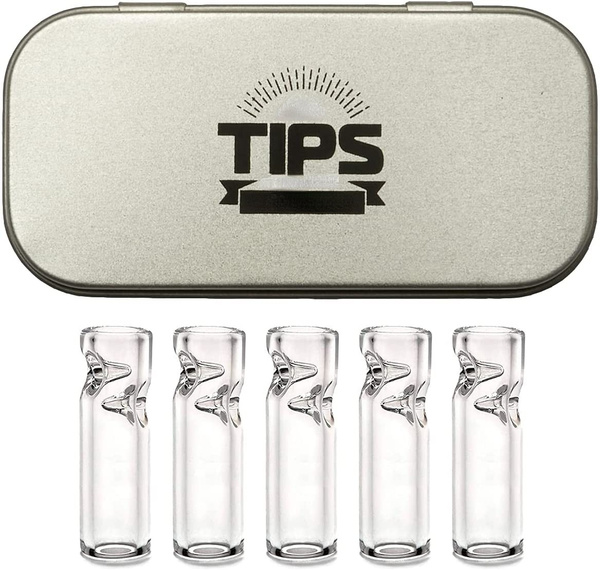 filtertip, Glass, smokingfiltertip, glassfiltertip