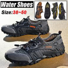mountainclimbingshoe, Sneakers, campingshoe, Hiking