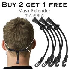 facemaskextenderstrap, facemaskholder, maskextenderstrap, antislipmaskbucklestrap