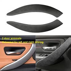 caraccessory, cardecor, Door, autosticker