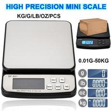 Kitchen & Dining, scalesdigital, balancadigital, weighingscale
