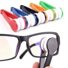 glassescleaner, Cleaner, Fashion Accessory, Fiber
