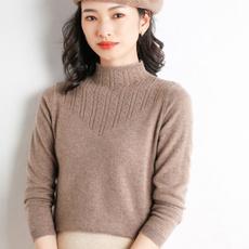 woolen coat, Fashion, Necks, Sleeve