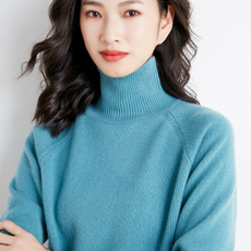 woolen coat, Plus Size, Winter, Sleeve