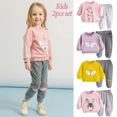 kids, Fashion, Winter, outfitsforbabygirl