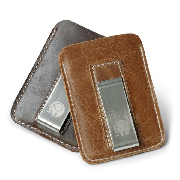 pouchbag, slim, cardpackage, leather