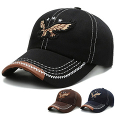Cap, snapback cap, Sports & Outdoors, gift for love