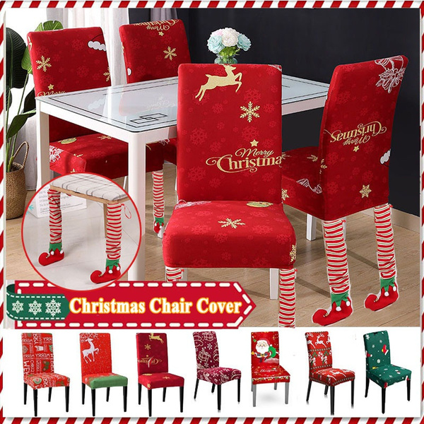 chaircoversdiningroom, party, chaircover, diningchaircover