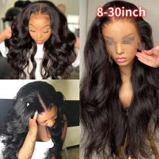 wig, brazilianwig, Lace, wigsforwomen