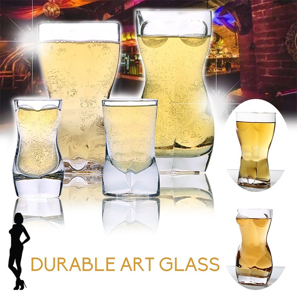 glasscup, vodka, Bar, Cup