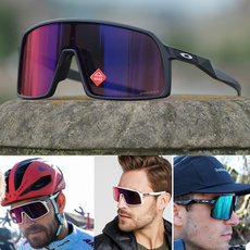 Box, Bikes, uv400, Goggles