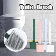 toilet, Bathroom, Bathroom Accessories, toiletcleaningbrush