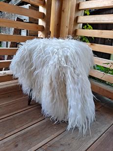 sheepskinrug, Home & Kitchen, Decor, Home Decor