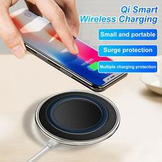 chargingpad, Wireless charger, Adapter, wirelesschargingpad