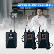 lavalierlapelmicrophone, Microphone, Mic, lavaliermicrophone