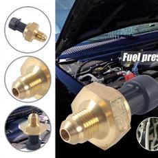 engine, fuelpressuresensor, oilpressuresensor, vehicleaccessorie