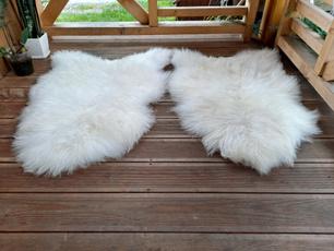 sheepskinrug, icelandicsheepskin, sheep skin, icelandsheepskin