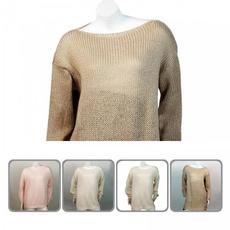 Women Sweater, Fashion, mohairsweater, Sweaters