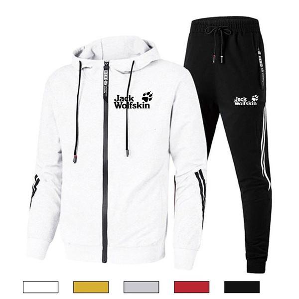 Fashion, Outdoor Sports, pants, streetclothe