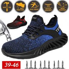 Steel, Fashion, scarpeuomo, tennis shoes for men