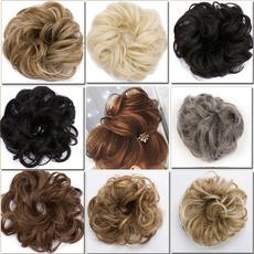 hair, hairtail, Hairpieces, hairbun