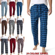 nightwear, Plus Size, pajamaspant, pants
