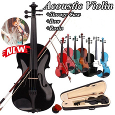 case, Musical Instruments, Gifts, Entertainment