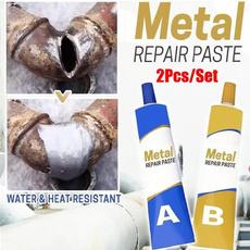 repair, industrial, weld, metalglue