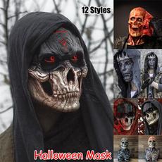 latex, Cosplay, masqueradehalloween, maskforhalloween