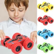 carmodel, Toy, Gifts, Mini