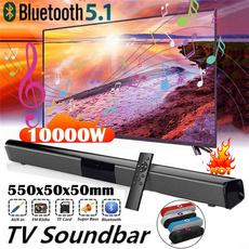 Remote, Bass, soundbar, basssoundspeaker
