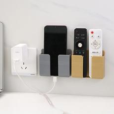 Plug, Box, Remote, usb