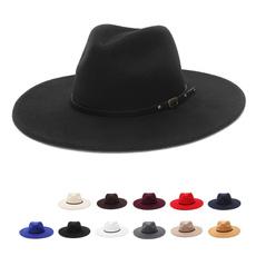 Fashion, women hats, Classics, fedorascap