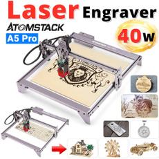 Bamboo, lasergoggle, Paper, cuttingmachine