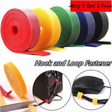 Sewing, Cable, Ganchos, cableorganizer