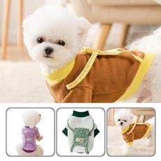 fleecepetclothe, Fashion, Shirt, cute