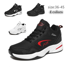 casual shoes, Sneakers, Casual Sneakers, Outdoor Sports