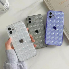 case, Iphone 4, Clear, iphone 5