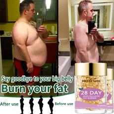slim, healthyweightlos, Fitness, detoxification