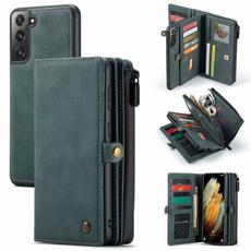 case, Credit Card Holder, iphone, Samsung