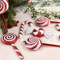 widgetdecor, Decor, Christmas, Durable