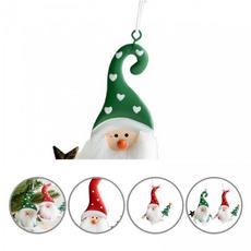 party, christmastreependant, Home Decor, christmaspendant
